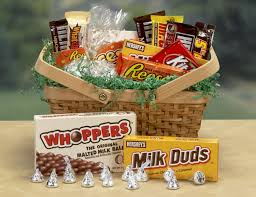 candy basket delivery candy baskets delivery by candybaskets