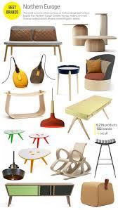 Best Furniture Brands Best 20 Northern Europe Interior Ideas On Pinterest Middle Age