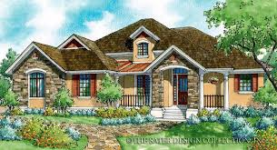 small country home plans sater design collection house plans