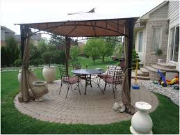 Patio Covers Ideas And Pictures Shade Cloth Patio Cover Ideas Impressive Design Melissal Gill