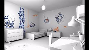 interior paint design tool home interior design inspiring home