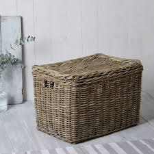 bathroom wedding bathroom basket ideas toiletry gift baskets