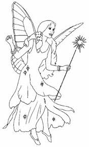 nicole u0027s free coloring pages zana verde green fairy coloring