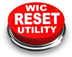 reset epson xp 211 botones descargar el programa wic reset utility totalmente gratis es rellenado