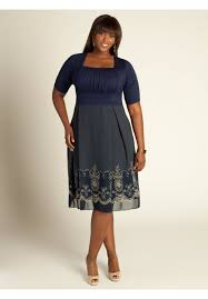 plus size special occasion dresses inspired by the 2014 oscars