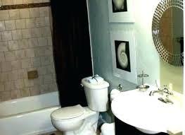 spa bathroom decor ideas spa feel bathroom decorating ideas decor masterly photos of tray