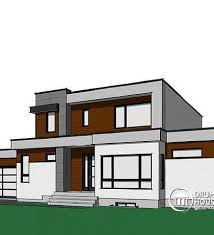 contemporary house designs and floor plans contemporary open floor plan living room contemporary with