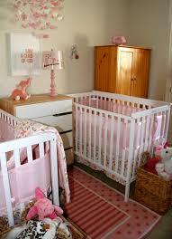 Kohls Crib Mattress by Kohls Delta Crib Baby Crib Design Inspiration