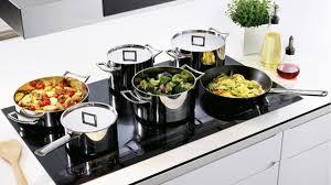 piani cottura a induzione piano cottura ad induzione fornelli a induzione come scegliere e