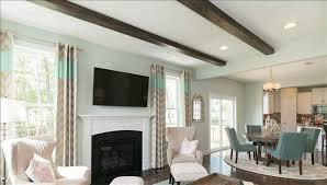 Madden Home Design The Nashville Maddan Home Plan In Stillwater Apex Nc Beazer Homes