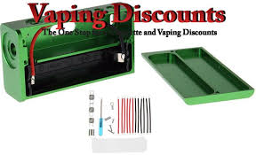 diy box mod 20 43 hana modz style enclosure with extra parts vaping s