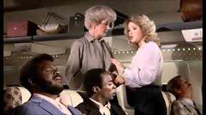 airplane jive scene with translation 1080p youtube