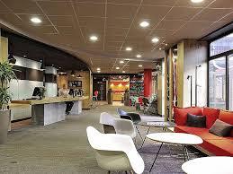 atelier cuisine pas cher cuisine luxury cours de cuisine lille pas cher hi res wallpaper