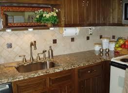 black high gloss wood kitchen countertops backsplash kitchen ideas