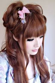 japanese hair japanese hairstyles updo search hairstyle
