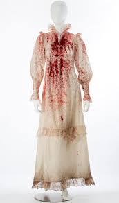 Bloody Mary Halloween Costume U0027true Blood U0027 Costume U0027re Luck Cosplay