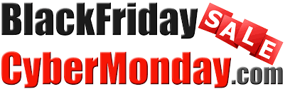 iphone black friday sale black friday iphone 5 cyber monday 2012 deals u0026 sales at
