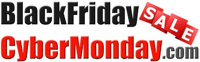 black friday iphone 5s deals black friday iphone 5 cyber monday 2012 deals u0026 sales at