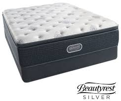 Lucid 3 In Twin Xl Mattresses And Bedding Value City Furniture