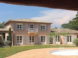 chambres d hotes ramatuelle chambre d hote ramatuelle best of vente maison immobilier