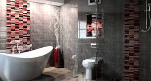 bathroom design software kitchen bedroom and bathroom design software articad