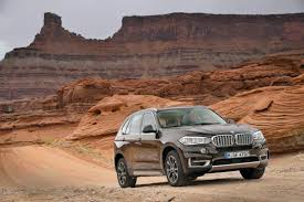 Bmw X5 Generations - new 2014 bmw x5 officially unveiled in all its evolutionary glory