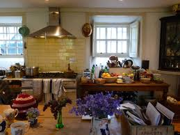 Home And Interiors Scotland Domenica More Gordon An Artist U0027s House In Scotland Bible Of