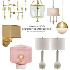 best online lighting stores young house love bubble vanity light 2 light polished nickel