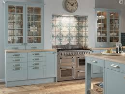 light blue kitchen cupboard doors blue kitchens blue kitchen cabinets doors units magnet