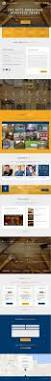 Web Design Home Based Business by The 25 Best Business Website Ideas On Pinterest