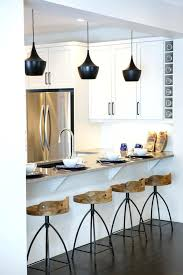 Contemporary Kitchen Lights Black Pendant Lights For Kitchen Double Pendant Light Kitchen