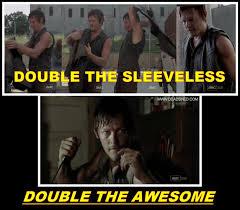 Walking Dead Meme Season 1 - daryl dixon memes daryl dixon pinterest daryl dixon memes
