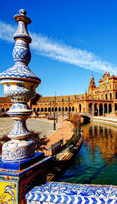 359 best viajes images on travel places and beautiful