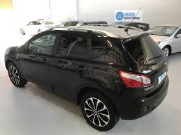 nissan qashqai 1 5 n tec dci 5dr manual for sale in wirral parks