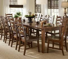 big lots dining room sets best dining room furniture metro 5