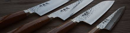 100 japanese handmade kitchen knives 100 japanese kitchen