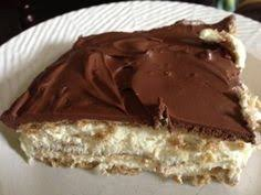 chocolate eclair cake recipe chocolate eclair cake chocolate