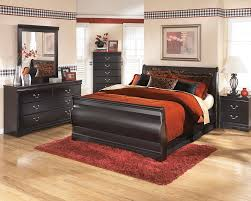 Modern Home Design Raleigh Nc Decorating Your Modern Home Design With Good Fresh Metal Bedroom