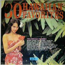 hawaiian photo album hawaiian islanders albums songs discography biography and
