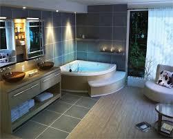 Great Bathroom Designs Great Bathroom Designs Of Worthy Ideas About Small Bathroom