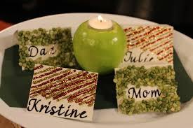 thanksgiving peas effortless thanksgiving tips the effortless diy
