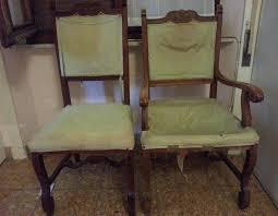 sedie usate napoli sedie usate stock canebook us canebook us con stock sedie