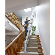 painting how do i safely paint the walls and ceiling in this
