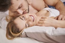 spice it up in the bedroom how to spice up a long distance relationship boring quiz new things