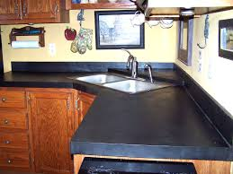Material For Kitchen Countertops Kitchen Countertops Material Excellent Countertop Materials