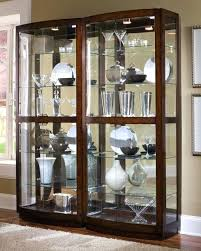 how to arrange a china cabinet pictures how to arrange china cabinet istanbulklimaservisleri club