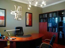 office design beautiful office basement office design office