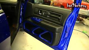 blue girly cars interior car design complete car interior kits girly car