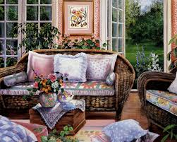 awesome interior living room using fresh color nuance u2013 bright