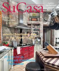 su casa magazine el paso u0026 southern new mexico summer 2013 digital